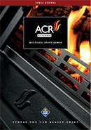ACR Steel