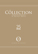 The Collection, by Michael Miller