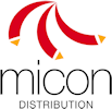 Micon Distribution